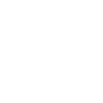 Logo V1_icon_ondark_small